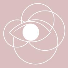 Logo zobaczsiebie.pl